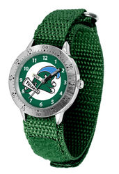 Tulane University Green Wave TAILGATER Youth Watch