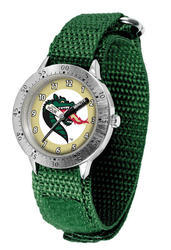 Alabama UAB Blazers TAILGATER Youth Watch
