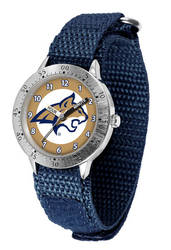 Montana State Bobcats TAILGATER Youth Watch