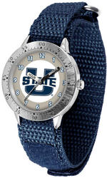 Utah State University Aggies TAILGATER Youth Watch
