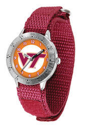 Virginia Tech Hokies TAILGATER Youth Watch